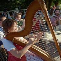 Servus Musikantenstammtisch