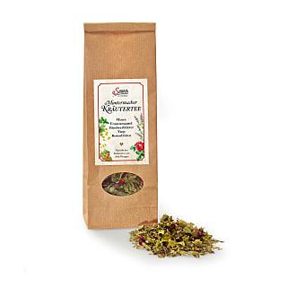 Servus-Tee Lebensgeister