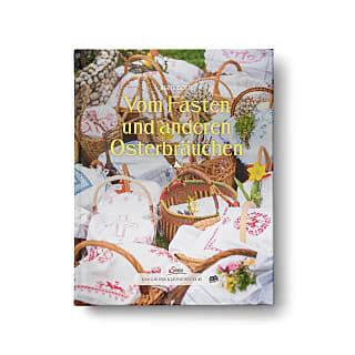 Buch Osterbräuche