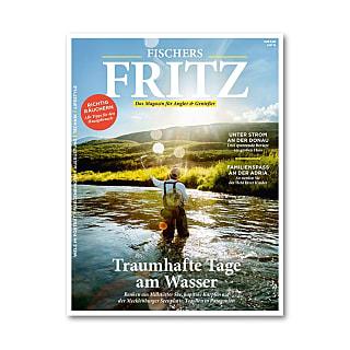 Fischers Fritz 01