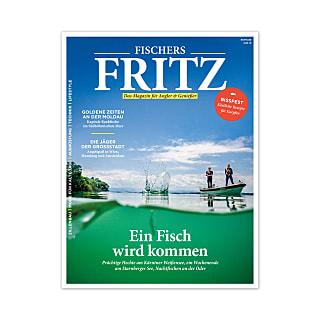 Fischers Fritz 02