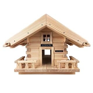 Traunviertler Vogelhaus